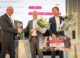 Engie-Services-wint-UNETO-VNI-Innovatie-Award275